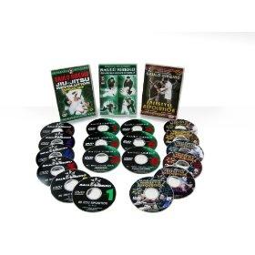 Saulo Ribeiro : Brazilian Jiu-Jitsu 3 DVD Set Combo!!, (jiu jitsu, brazilian jiu-jitsu, martial arts, jiu-jitsu, mma, bjj, brazilian jiu jitsu, ju jitsu, no gi, no-gi)