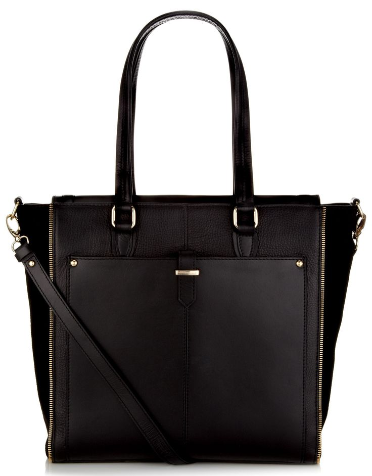 1000 images about handbags on leather tote