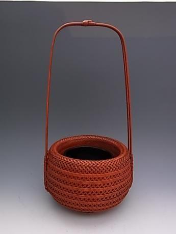 japanese basket weaving techniques - Google keresés