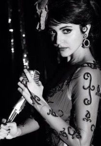 4 Reasons Why You Can't Give a Miss to Bombay Velvet | InfoPaathShaala - The Information You Love | Bollywood | Hindi Movies.