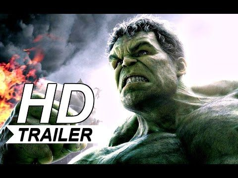 The Incredible Hulk 2 - Official Trailer (2017) HD Mark Ruffalo/Hulk - (More info on: http://LIFEWAYSVILLAGE.COM/movie/the-incredible-hulk-2-official-trailer-2017-hd-mark-ruffalohulk/)