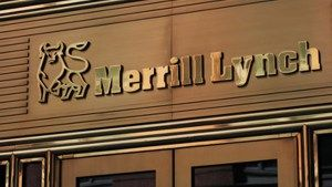 Register To Merrill Lynch To Access Online Services
