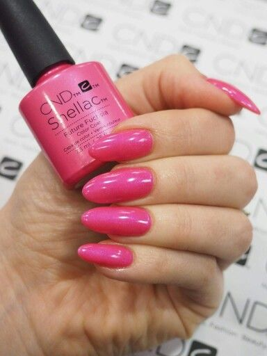 80 Best Images About Other Shellac Colours On Pinterest