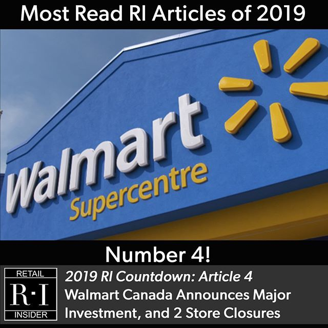 Article 4 In Retail Insider S Countdown Of 2019 S Most Read