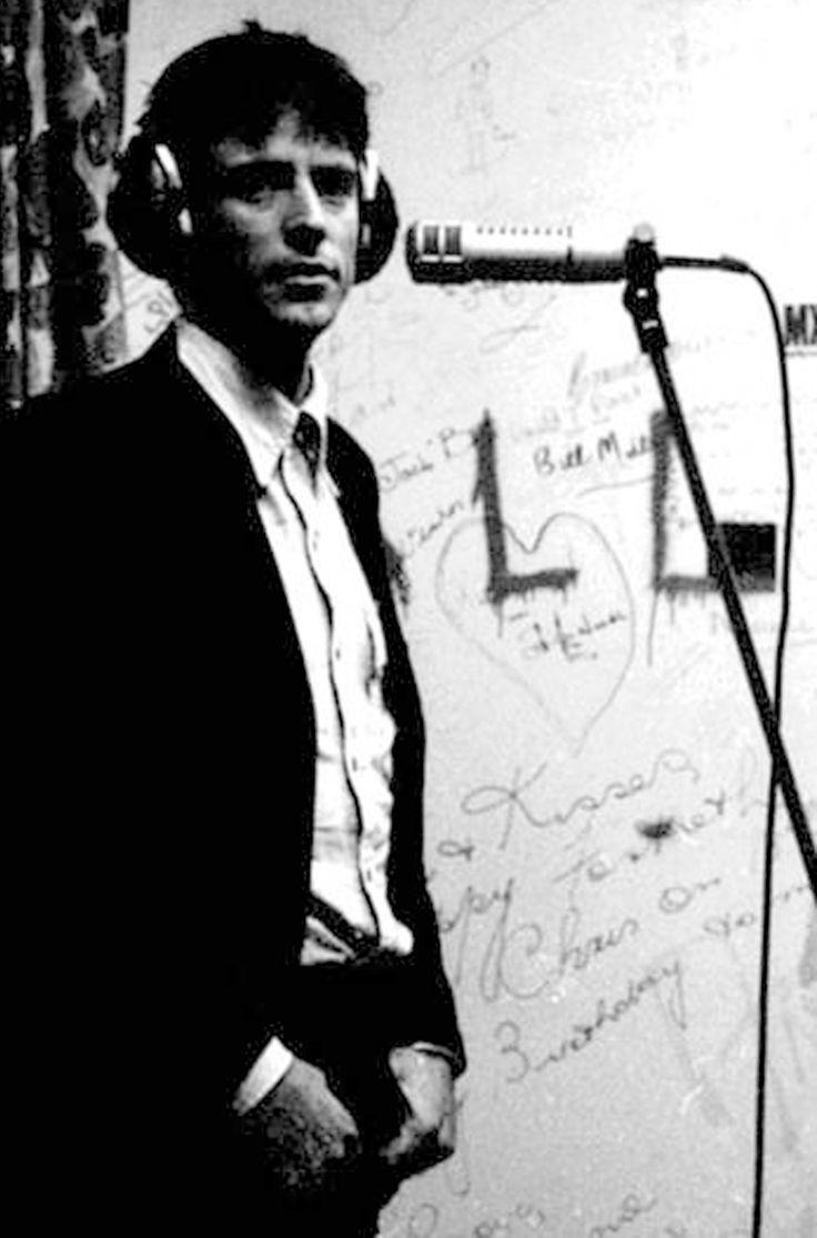 Over the Top: Remembering Australian Rock Legend Doc Neeson | Rolling Stone
