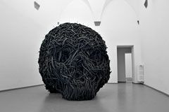 Galleria Via Maggio - Firenze