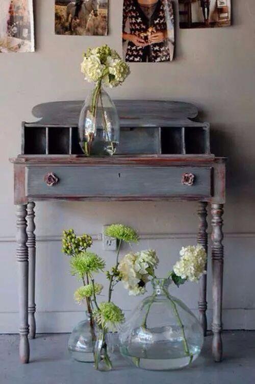 Beautiful corner. Photo via: SA Decor & Design. Selected by: Lo Spazio Perfetto Interior design Italian blog.