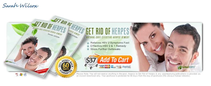 Ultimate herpes protocol pdf ebook book free download review ultimate herpes protocol pdf ebook book free download review products i love pinterest books free and stuffing fandeluxe Gallery