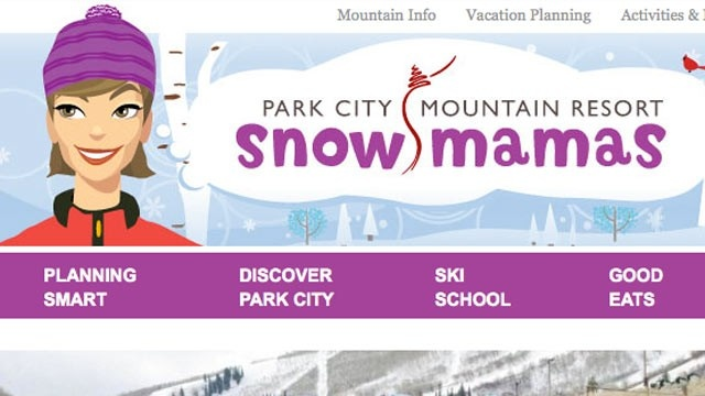 Airline Tickets To Park City Utah