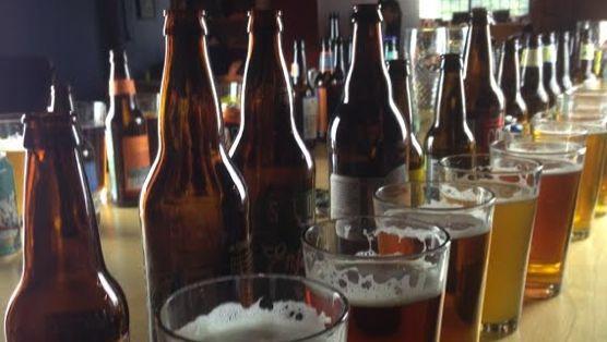 The 16 Best Summer Beers in America