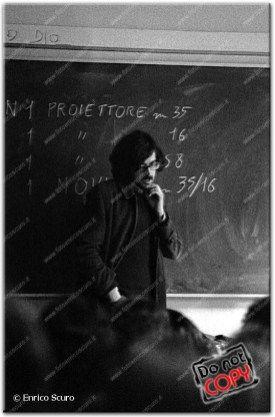 1978-04-05_Nanni Moretti_3