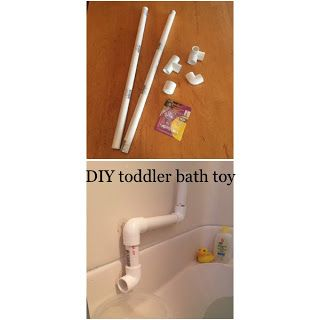 17 best ideas about toddler bath toys on pinterest cleaning bath toys bath toys for toddlers. Black Bedroom Furniture Sets. Home Design Ideas