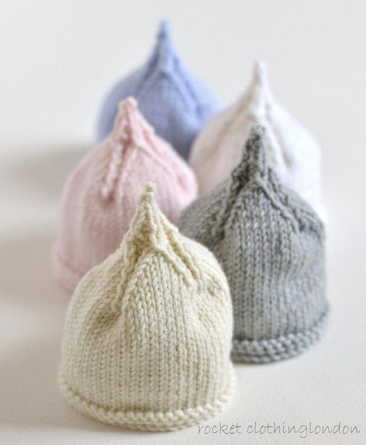 146 best images about Premature baby patterns on Pinterest Free crochet, Ne...