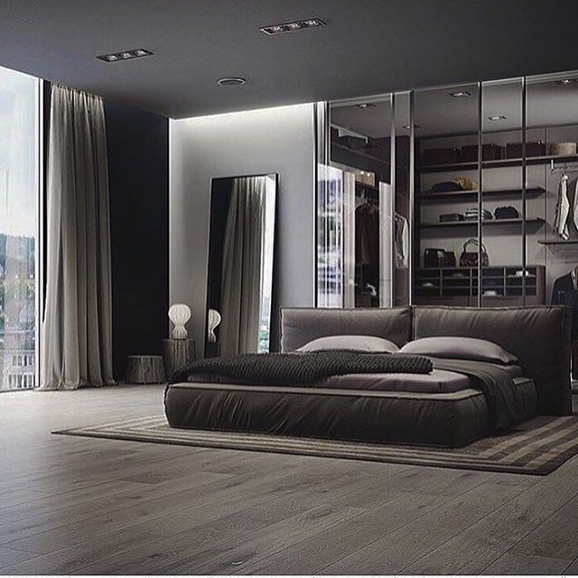 1393 Best At The Penthouse Images On Pinterest Apartment Goals Apartments And Arquitetura