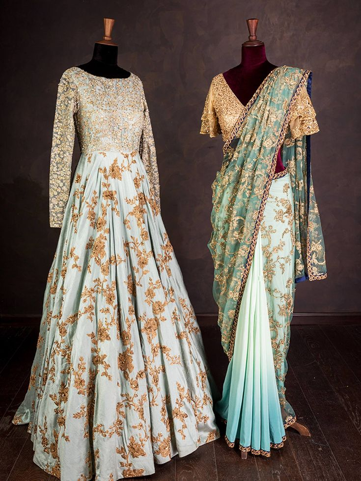 Shyamal Bhumika Collections. Contact : 91-9833520520 .