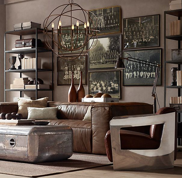 Man Cave Accessories Sydney : Best images about office decor on pinterest hong kong