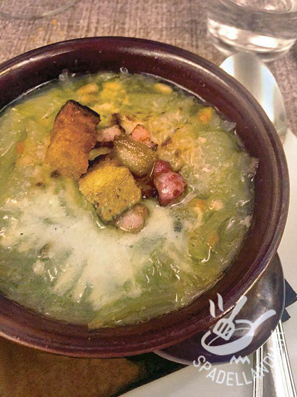 fc27eab35cdebe0faeb3d72701786059 - Ricette Zuppa Di Cipolle