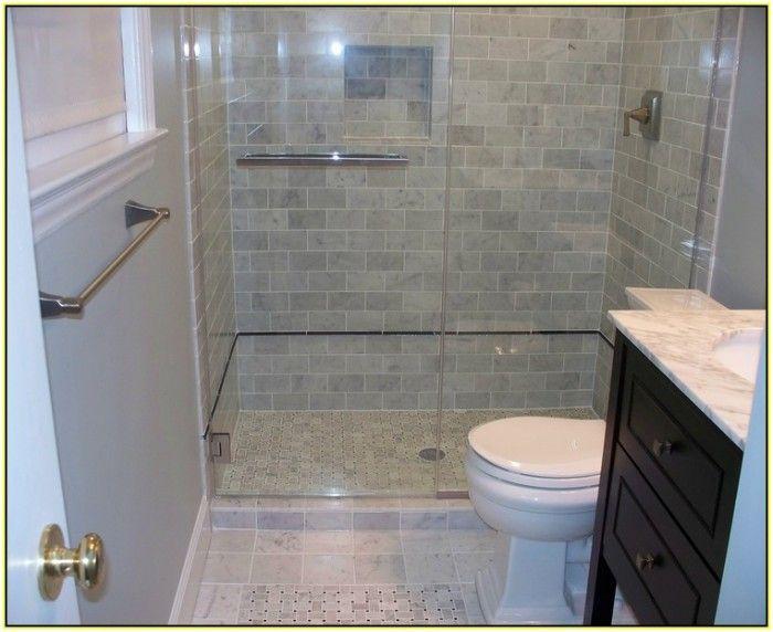 Bathroom Tile Ideas Grey 49 best bathroom remodel images on pinterest | room, bathroom
