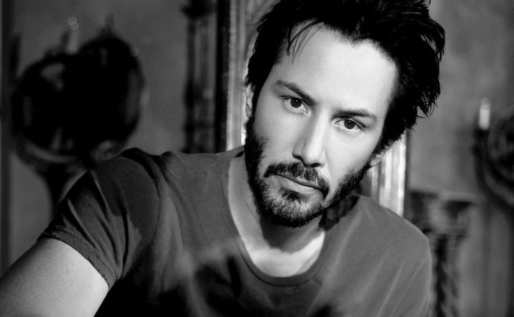 https://flic.kr/p/r6jWwA | Keanu Reeves 2015 Movie Knock Knock HD Wallpaper - Stylish HD Wallpapers | Download Keanu Reeves 2015 Movie Knock Knock HD Wallpaper. Search more Hollywood Movies high Definition 1080p, 720p, Quality Free HD wallpapers, Widescreen Backgrounds, 3D Pictures, Computer Desktops, Mobile Wallpapers and Photos Images. Find the Perfect Resolution Like (1280×720,...   stylishhdwallpapers.com/keanu-reeves-2015-movie-knock-kno...