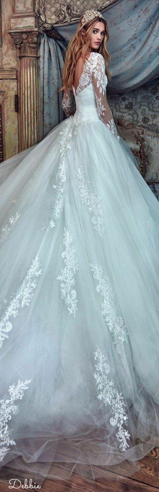 Mejores 447 imágenes de A Cinderella Story ❤ en Pinterest ...