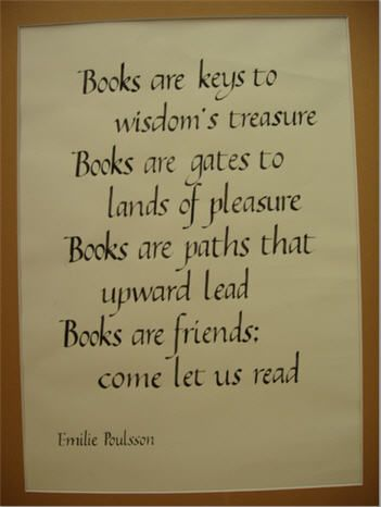 63 best images about Books: Poetry on Pinterest | Rudyard kipling ...