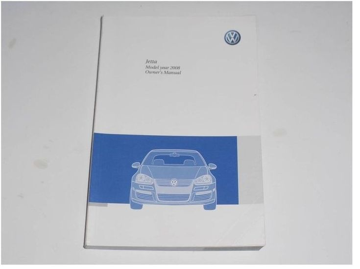 Best 25 volkswagen jetta 2008 ideas on pinterest jetta 2012 2008 volkswagen jetta owners manual pdf httpvwownersmanualhq fandeluxe Gallery