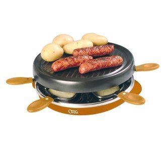Appareil à raclette | Achat d'appareil à raclette - Kelkoo