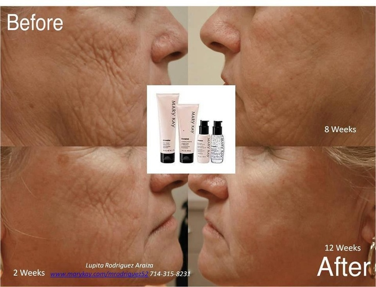 How to properly use mascara primer