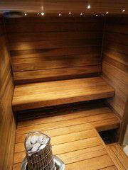 moderni_sauna