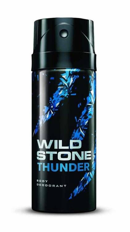 100% Genuine Guaranteed, In Stock Buy Online for Rs.299 Only. Top Selling Rated A+ in Fragrance Men Deodorant Roll-ons Category