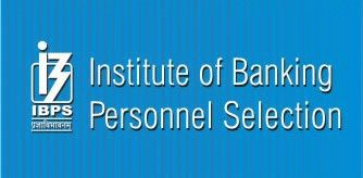 IBPS RRB Office Assistant Answer keys | Expected Cut Off Marks Today is the last day for the exam of IBPS CWE for Office Assistant(Multipurpose) in Regional Rural Banks(RRBs). The previous exams were held on 21st September 2013, 28th september2013, 5th October 2013 and today on 6th October 2013. The exams were conducted across various computer examination centres. The exam was conducted through online mode only. Those who will qualify in the written exam will be allowed to appear for […]