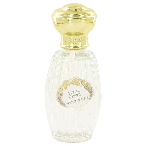 Annick Goutal  Petite Cherie  Women's Perfume Testers - Buy cheap Annick Goutal  Petite Cherie  Women's Perfume Testers  online in Australia. Free shipping all orders within Australia and New Zealand. Shop discount Annick Goutal Petite Cherie 100ml Eau De Toilette  Women's  Perfume (Tester) from Australian fragrance stockist store eSavingsFreshScents.