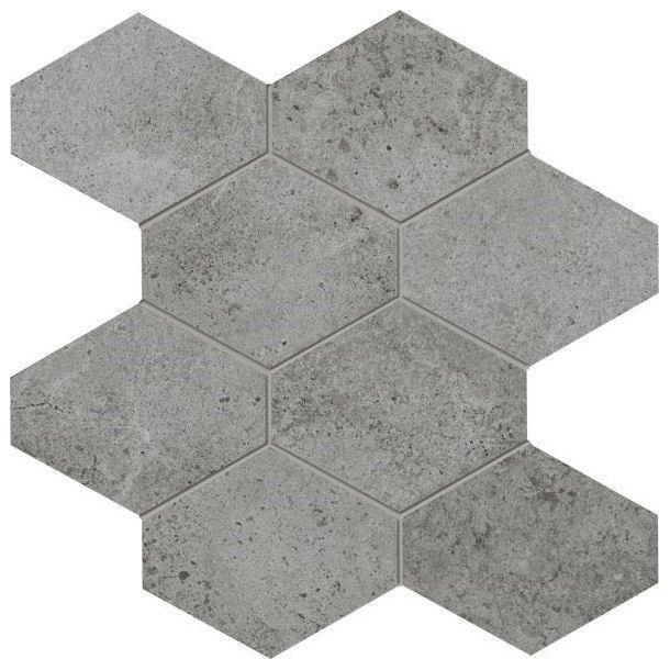 40 best Grey Wall & Floor Tiles images on Pinterest