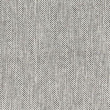 Preis: 14,95 pro Meter | 100% Polypropylen | Ca. 135 cm breit | Art.Nr. 822101