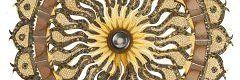 Шам. Подделок, стилизаций и другие иллюзии - декоративно-прикладное искусство - Официальный сайт
