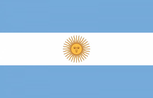 La verdadera historia del origen de la bandera argentina y su significado.