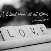 Bible Verses About Friendship #bible #bibleverses #christian #christianity