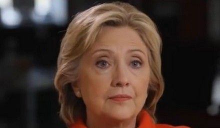 Judge Andrew P. Napolitano: Hillary Clinton short-circuited? - http://conservativeread.com/judge-andrew-p-napolitano-hillary-clinton-short-circuited/