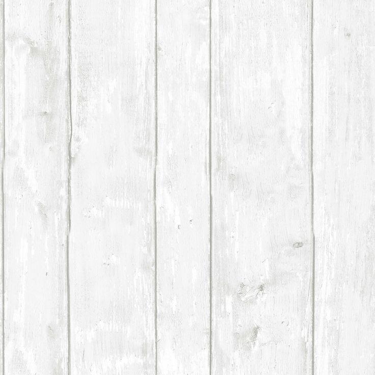 Kitchen Wallpaper Texture 18 best kitchen wallpaper images on pinterest