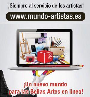 Lápices de color - Material bellas artes: tienda en línea - El Mundo de los Artistas