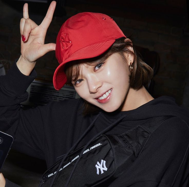 982 Best Twice(트와이스) Images On Pinterest Twitter Kpop