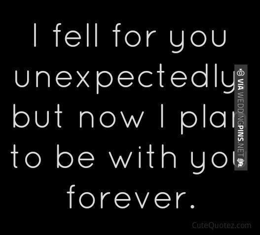 amazing romantic quote free - photo #20