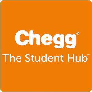 Online Tutoring Jobs | Chegg Tutors  online tutoring