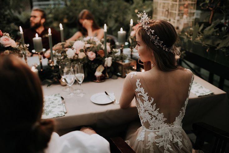 Weddings Archives – Linda Lauva Photography