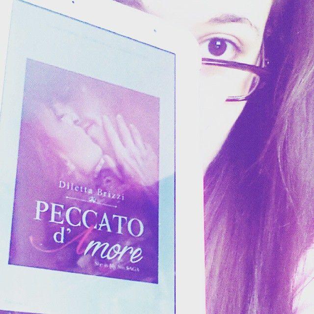 Per #IlMaggioDeiLibri #LeggiUnEmergente  Peccato d'amore #paranormalromance disponibile su Amazon http://www.amazon.it/Peccato-dAmore-She-Sin-Vol-ebook/dp/B00RG4JB5S  #ilmaggiodegliebook #ioleggodifferente #ioleggoperché #ioleggoitaliani #ioleggo #ioleggoself #ebook #instabook #bookgram #booklover #ilovebooks #bookmadeinitaly #libreria #bookaholic #emergenti #selfpublishing