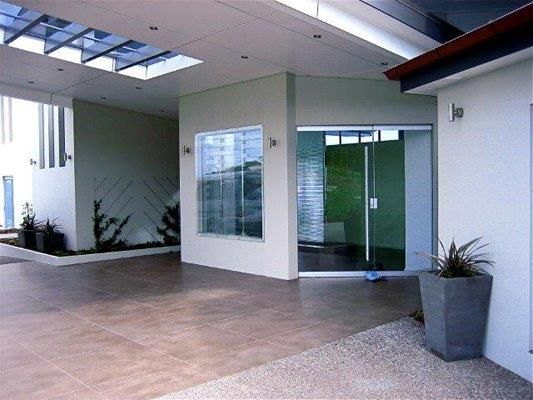 Buy wide range of Glass Doors for your sweet home at NZ Glass.