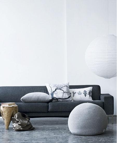 Heidi Lerkenfeldt photography | NordicDesignHouse Design, Offices Design, Livingroom, Design Interiors, Architecture Interiors, Hotels Interiors, Living Room, Interiors Design, Design Blog