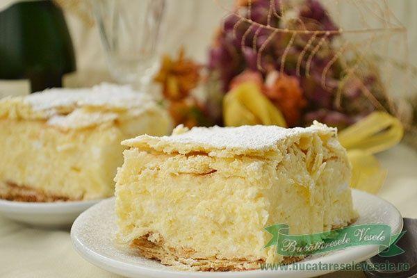 Cum se prepara Crema Cremsnit? Cum se face crema de Cremes? Preparare Crema Cremsnit.Crema de vailie pentru cremsnit.