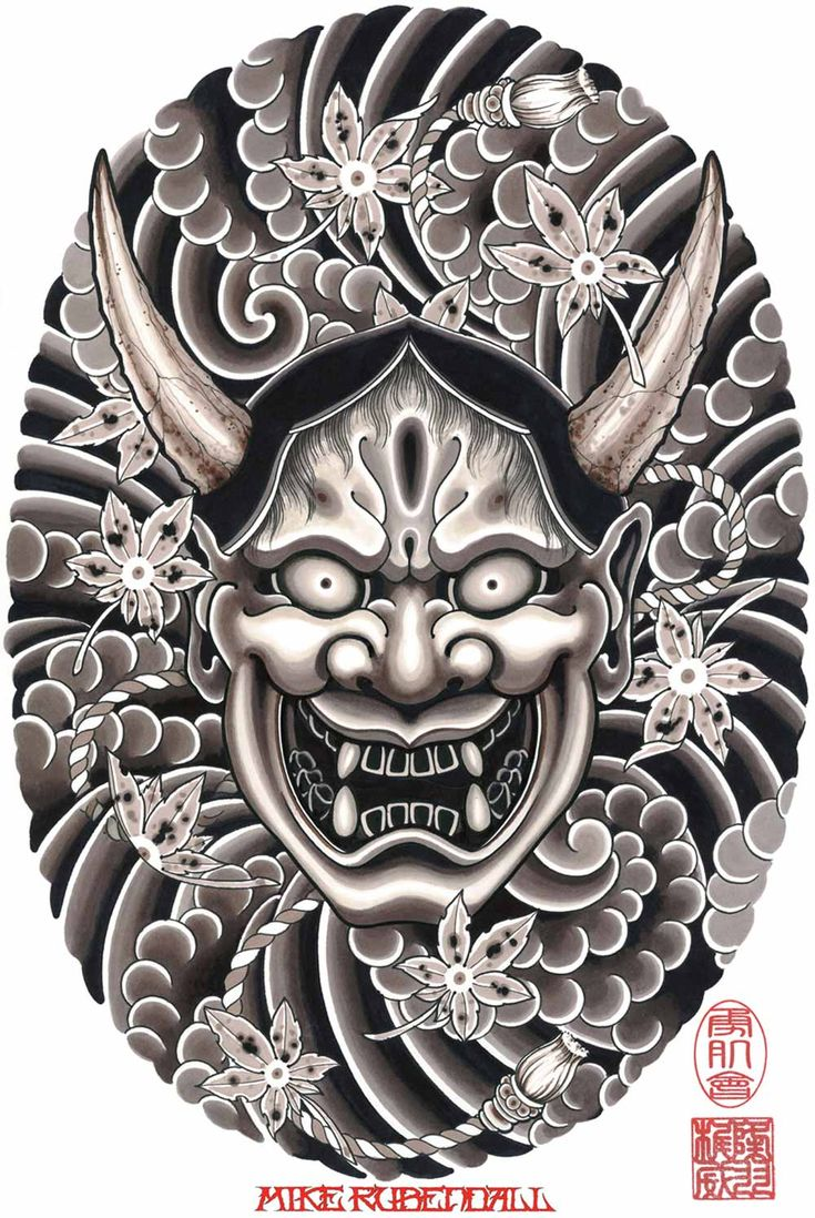 93 best images about orientales japaneses on pinterest for Tom servo tattoo