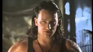 """""""Red Hill Mining Town"""" - U2 Video  - YouTube"""